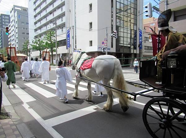 北海道 (34).JPG