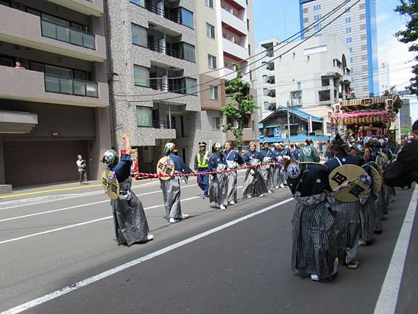 北海道 (36).JPG