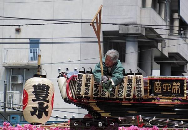 北海道 (39).JPG