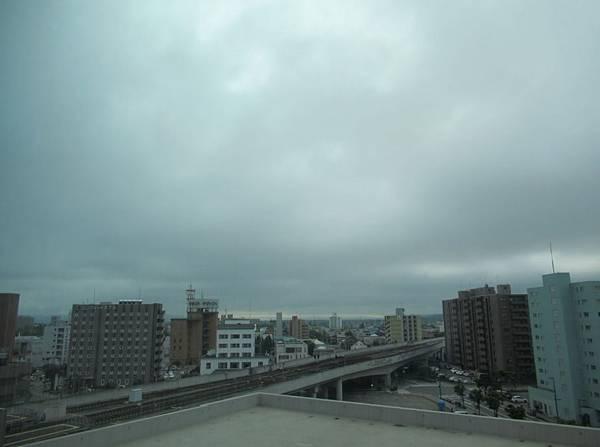 北海道 (70).JPG