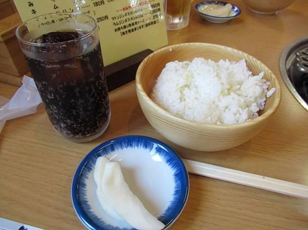 北海道 (118).JPG