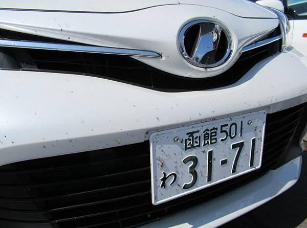 北海道 (124).JPG