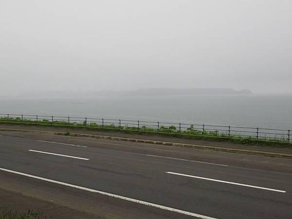 北海道 (161).JPG