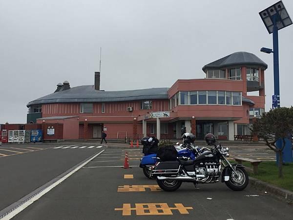 北海道 (163).JPG