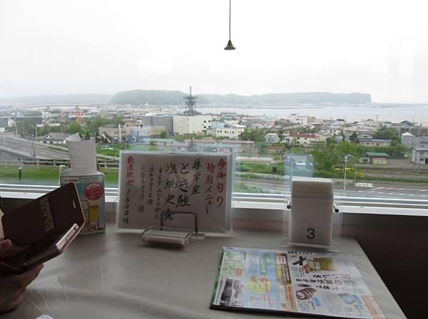 北海道 (171).JPG