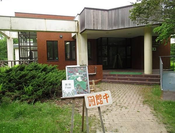北海道 (184).JPG