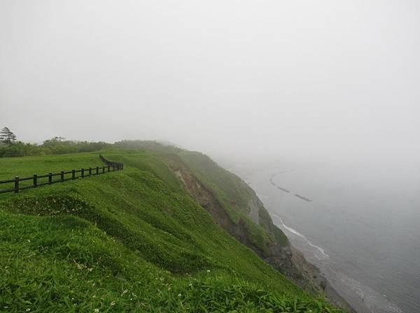 北海道 (188).JPG