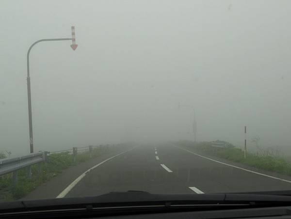北海道 (197).JPG