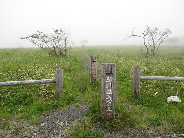 北海道 (199).JPG