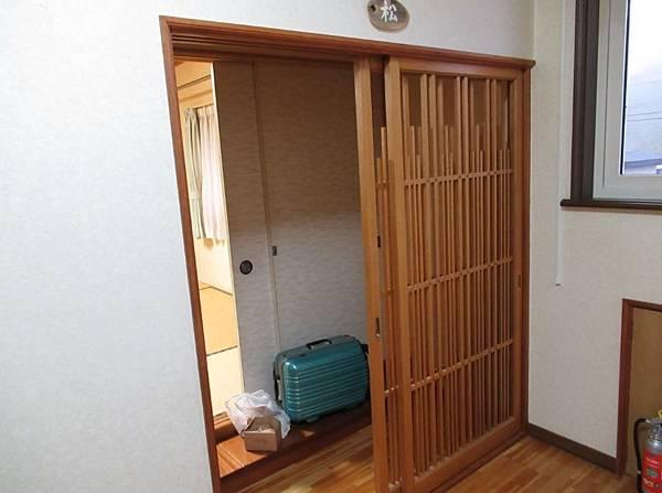 北海道 (243).JPG