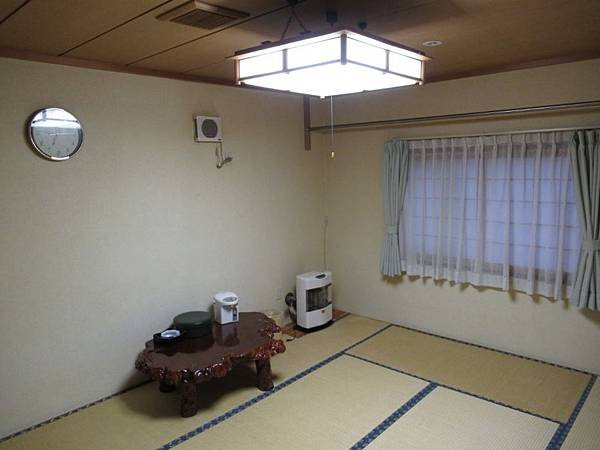 北海道 (246).JPG