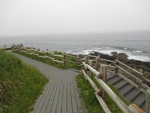 北海道 (253).JPG