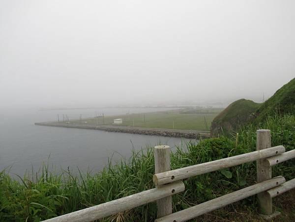 北海道 (257).JPG