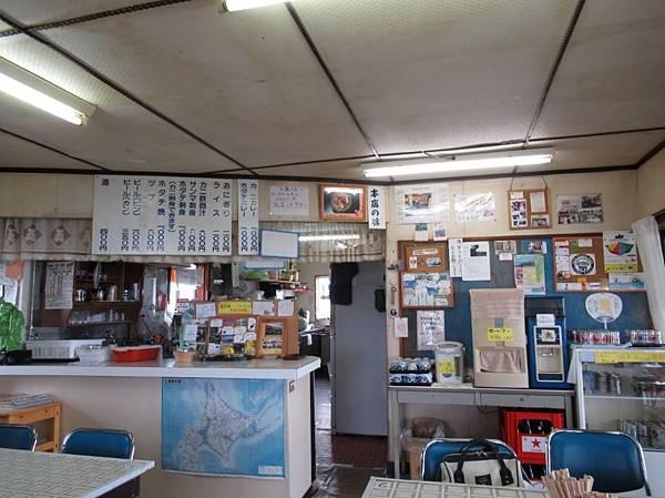 北海道 (261).JPG