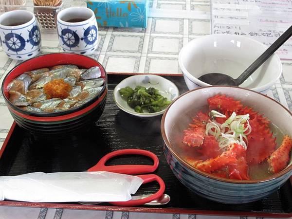 北海道 (266).JPG