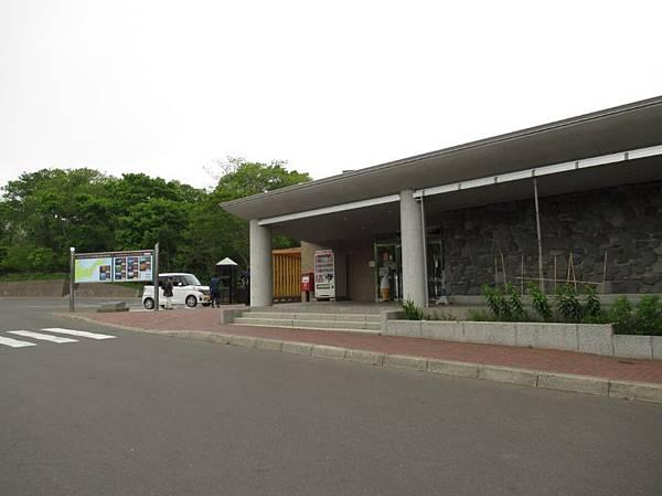 北海道 (274).JPG