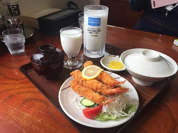北海道 (289).JPG