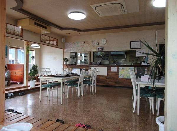 北海道 (296).JPG