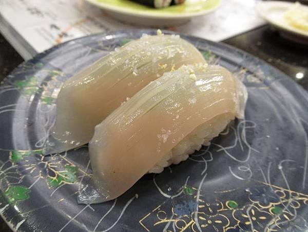 北海道 (342).JPG