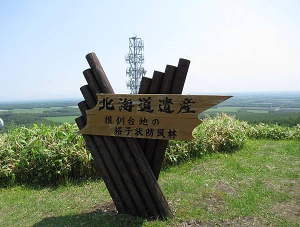 北海道 (350).JPG
