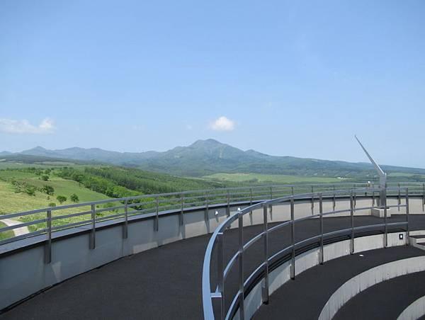 北海道 (361).JPG