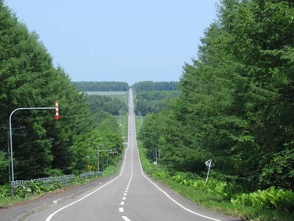 北海道 (368).JPG
