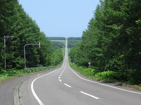 北海道 (369).JPG