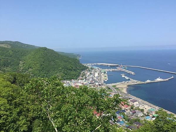 北海道 (374).JPG