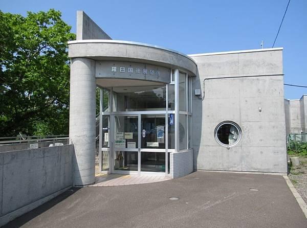 北海道 (380).JPG