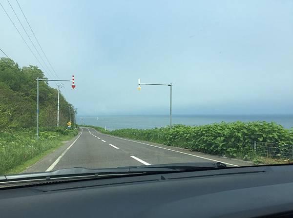 北海道 (381).JPG