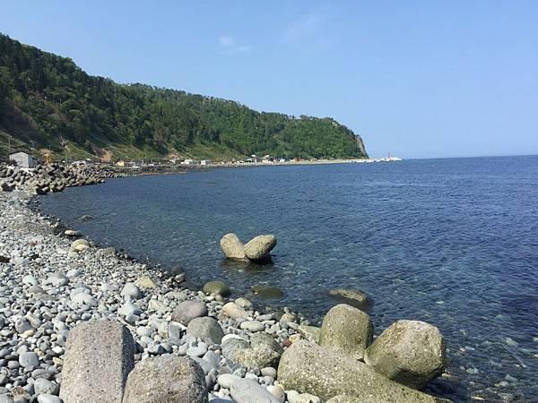 北海道 (382).JPG
