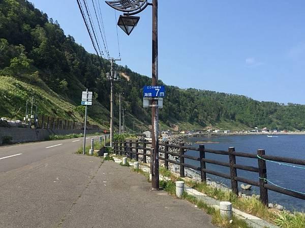 北海道 (385).JPG