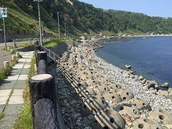 北海道 (386).JPG