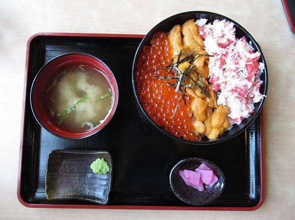 北海道 (395).JPG