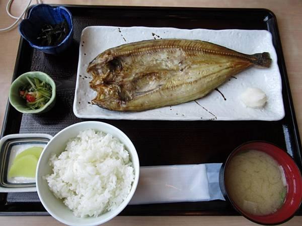 北海道 (396).JPG