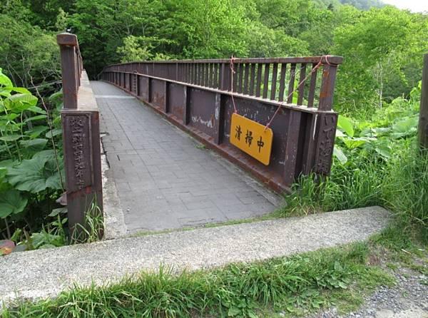 北海道 (397).JPG