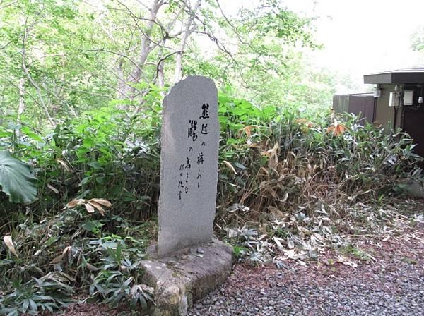 北海道 (403).JPG