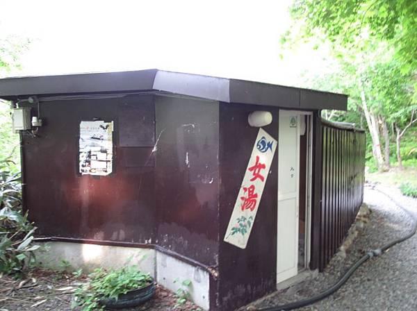 北海道 (404).JPG