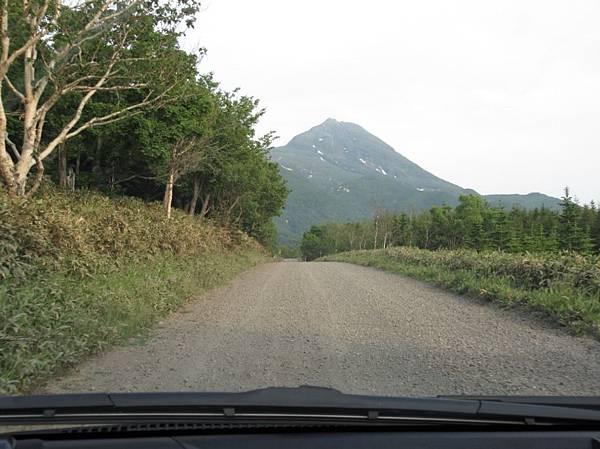 北海道 (416).JPG