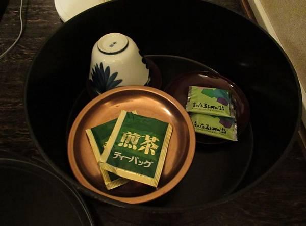 北海道 (446).JPG