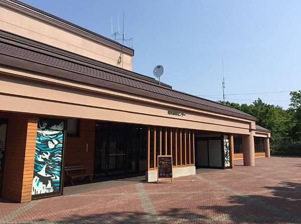 北海道 (454).JPG