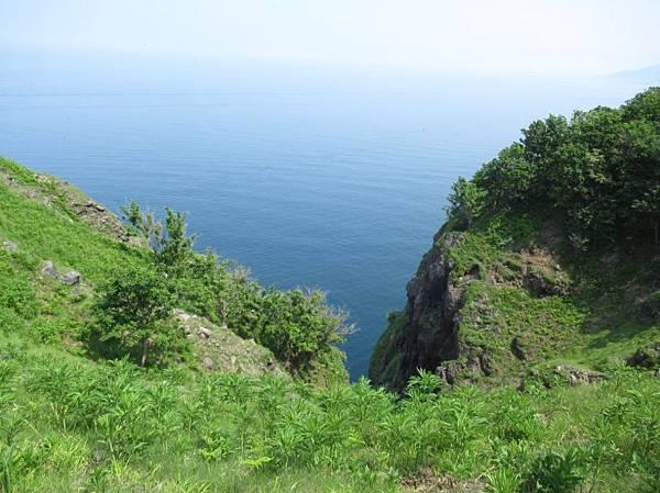 北海道 (468).JPG