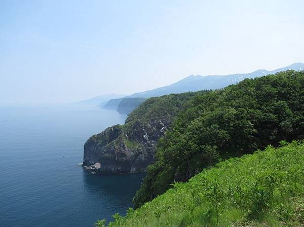 北海道 (469).JPG