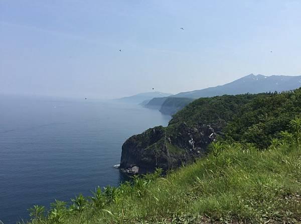 北海道 (470).JPG