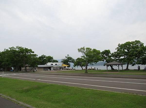 北海道 (516).JPG