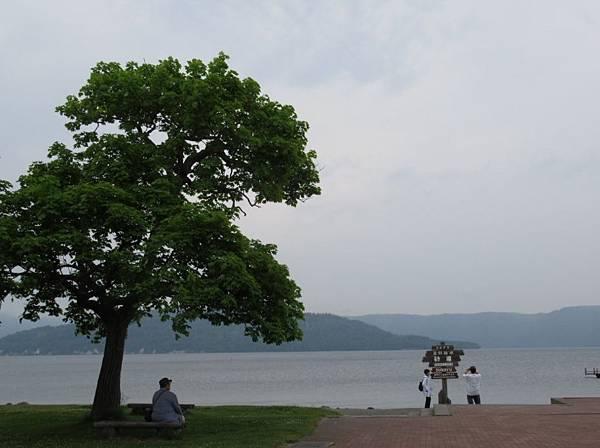 北海道 (518).JPG