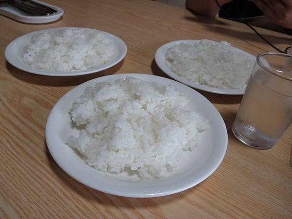 北海道 (545).JPG