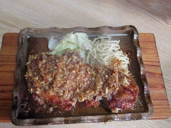 北海道 (546).JPG