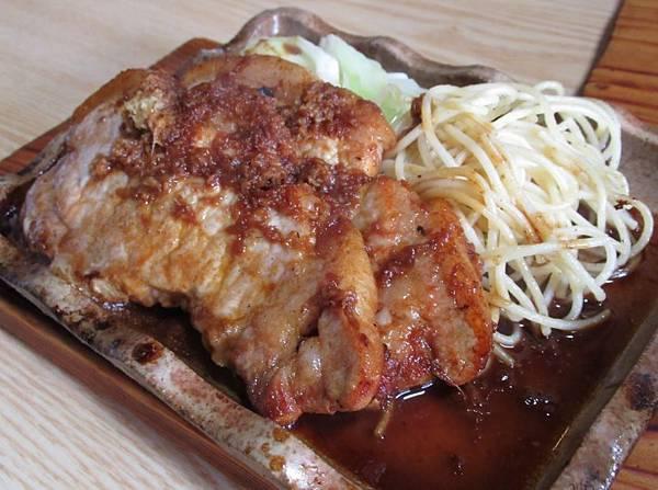 北海道 (549).JPG