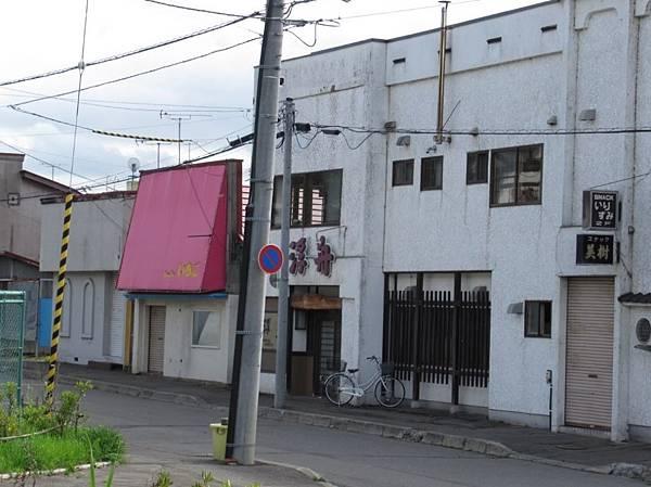 北海道 (558).JPG